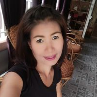 Photo 36568 for Preaw2519 - Thai Romances Online Dating in Thailand