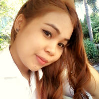 Photo 44253 for patma_Nui - Thai Romances Online Dating in Thailand