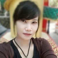 Photo 36626 for Nuy_Naruemon - Thai Romances Online Dating in Thailand