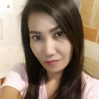 Photo 42477 for Nuy_Naruemon - Thai Romances Online Dating in Thailand