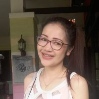 Photo 37207 for Krace - Thai Romances Online Dating in Thailand
