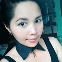 Photo 36770 for Yanee2517 - Thai Romances Online Dating in Thailand
