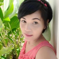 Photo 39417 for Yanee2517 - Thai Romances Online Dating in Thailand