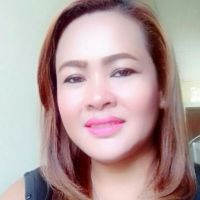 Larawan 44813 para Napaporn - Thai Romances Online Dating in Thailand