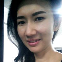 Photo 36786 for Phaofa - Thai Romances Online Dating in Thailand