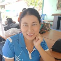 Photo 62886 for sukamay - Thai Romances Online Dating in Thailand