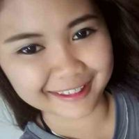 फोटो 36841 के लिए jenny18 - Thai Romances Online Dating in Thailand