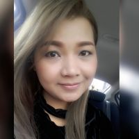 Photo 36853 for Pary - Thai Romances Online Dating in Thailand