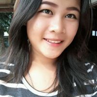 Photo 37049 for kantima - Thai Romances Online Dating in Thailand
