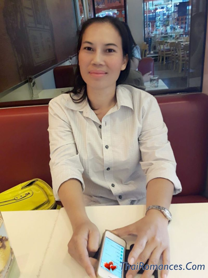 rayong buddhist singles Asiadating, no 1 asian online hello, my name is vanessa i'm 39 years old and live in rayong, thailand countless quality singles are only one step away.