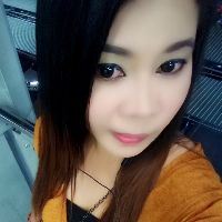 Photo 58771 for sunisar - Thai Romances Online Dating in Thailand
