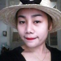 Photo 36925 for farindy - Thai Romances Online Dating in Thailand