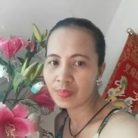 Photo 36934 for Kakkiko - Thai Romances Online Dating in Thailand