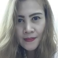 Photo 36936 for mam22 - Thai Romances Online Dating in Thailand