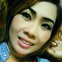 Nuleklover single girl from King Sai Noi, Nonthaburi, Thailand