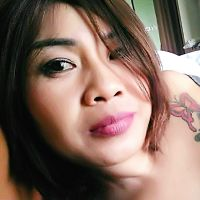 Photo 46608 for Nuleklover - Thai Romances Online Dating in Thailand