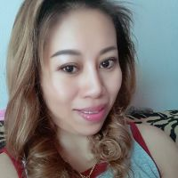 Photo 36982 for Pity - Thai Romances Online Dating in Thailand
