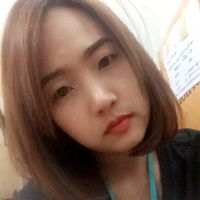 Lovely - Thai Romances Dating
