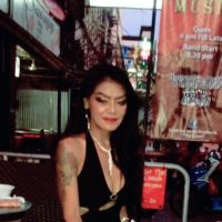 Foto 37702 für Jeep15 - Thai Romances Online Dating in Thailand