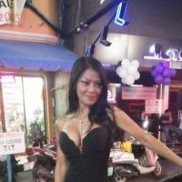 Photo 37703 for Jeep15 - Thai Romances Online Dating in Thailand