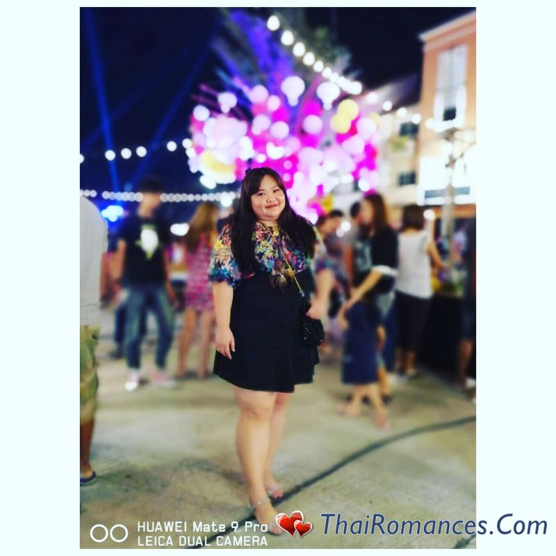 nakhon ratchasima muslim dating site Loveawakecom was created for people around the world to meet lonely thai men and women interested in muslim dating in nakhon ratchasima are free of charge.