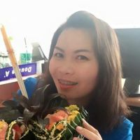 Photo 37191 for Jaidee - Thai Romances Online Dating in Thailand