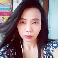 Waiting for somethings - Thai Romances Dating
