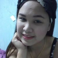 Photo 37250 for jane127 - Thai Romances Online Dating in Thailand