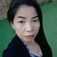 Photo 37269 for Phatrasa - Thai Romances Online Dating in Thailand