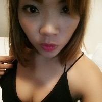 Photo 49976 for MikiNaka - Thai Romances Online Dating in Thailand