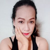 รูปถ่าย 78004 สำหรับ Nongmol - Thai Romances Online Dating in Thailand