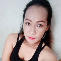 Photo 78005 for Nongmol - Thai Romances Online Dating in Thailand