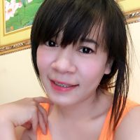 Photo 37360 for Somsom2319 - Thai Romances Online Dating in Thailand