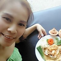 Photo 37400 for Aumsingle - Thai Romances Online Dating in Thailand