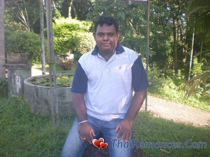 Online Chat & Dating in Sri Lanka | Meet People & Make New Friends in ...