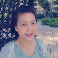 Hình ảnh 37383 cho Trevithai - Thai Romances Online Dating in Thailand