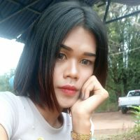 Photo 37396 for Aliceza - Thai Romances Online Dating in Thailand