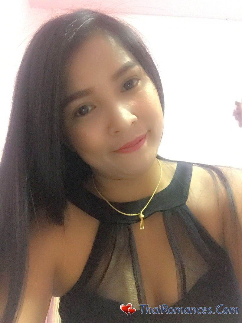 surat thani jewish personals Start chat and meet new friends from thailand chat with men and women nearby make new friends in thailand and start dating them register in seconds to find new friends, share photos, live chat and be part of a great community.