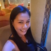 사진 37464 유형 Pornipa - Thai Romances Online Dating in Thailand