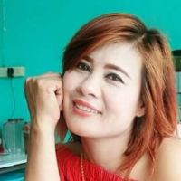 รูปถ่าย 37519 สำหรับ Saeet - Thai Romances Online Dating in Thailand