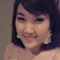 Photo 3493 for sasii - Thai Romances Online Dating in Thailand