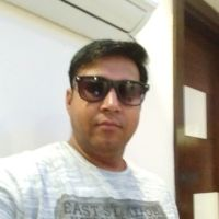 abhishak single man from Bangkok, Bangkok, Thailand