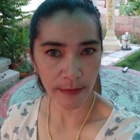 Photo 37615 for Aig - Thai Romances Online Dating in Thailand