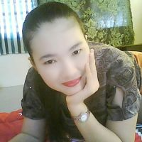 Photo 37650 for nuan55 - Thai Romances Online Dating in Thailand