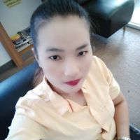 Photo 37694 for nuan55 - Thai Romances Online Dating in Thailand