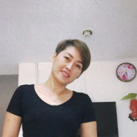 Foto 37663 untuk Xem - Thai Romances Online Dating in Thailand