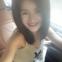 yaowarach single beauty from Phattaya, Chon Buri, Thailand