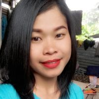 Looking what - Thai Romances Dating