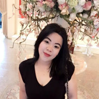 Photo 37713 for Maoabeertanaz - Thai Romances Online Dating in Thailand
