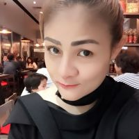 Hình ảnh 37721 cho Golf - Thai Romances Online Dating in Thailand